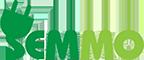Sdružení energetických manažerů měst a obcí